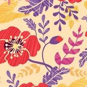 Rrrpoppies_textured_seamless_pattern_stock_big_adjusted_shop_thumb