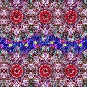 Tapestry #1