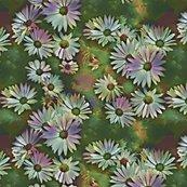 Rrnursery_flowers-color_change6_shop_thumb