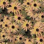 Ryellow_flowers2_shop_thumb