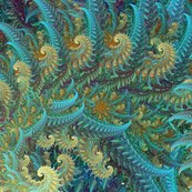 Revotree_november_2010_13_shop_thumb