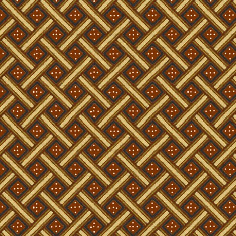 Rrrafrican__redware_tile_shop_preview