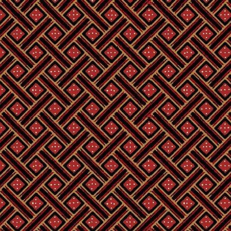 Rafrican__weave_tile__safari_palette__shop_preview