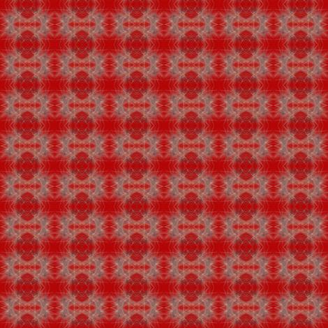 CrissCross fabric by angelsgreen on Spoonflower - custom fabric