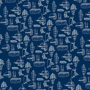 boatsfabric_copy