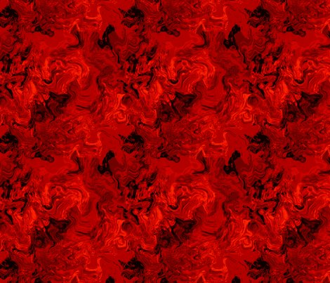 Rrrred_swirl_4_picnik_collage_shop_preview