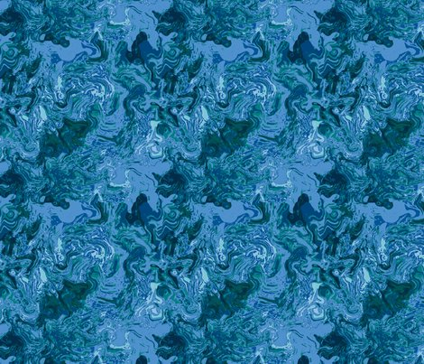 Rred_swirl_4_picnik_collage_shop_preview
