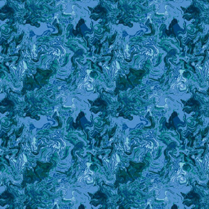 12 colors blue and green_swirl_4_Picnik_collage-ch-ch-ch
