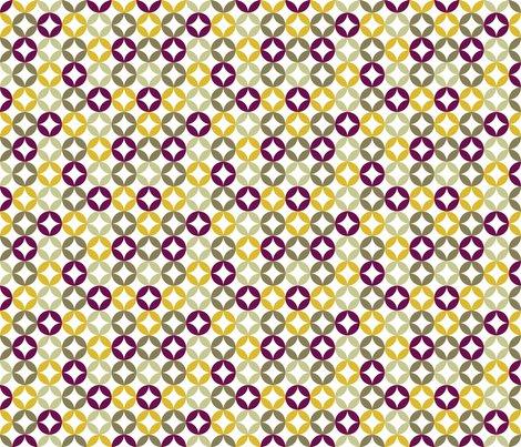 Rsoft_circles-_purple.ai_shop_preview