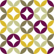 Rsoft_circles-_purple.ai_shop_thumb