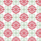 Rchristmas_ball_tile_--_holly_n_ivy_green_shop_thumb