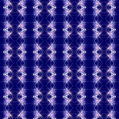 Light of Time fabric by angelsgreen on Spoonflower - custom fabric