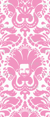 Rbilly_mays_damask_preview