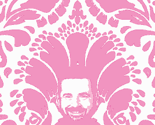 Rbilly_mays_damask_thumb