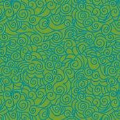 Rdesertowl_pattern2_shop_thumb