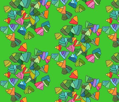 Rfern-leaf-pattern-dk-green_shop_preview