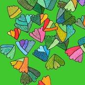 Rfern-leaf-pattern-dk-green_shop_thumb