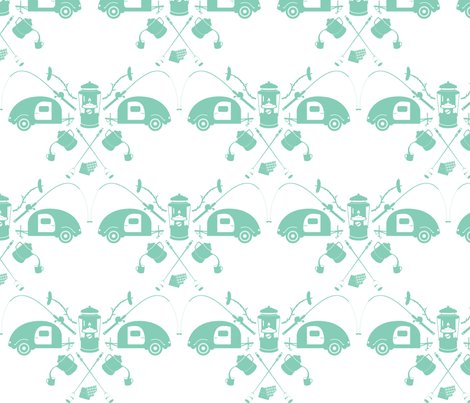 Camping_mint_on_white_shop_preview