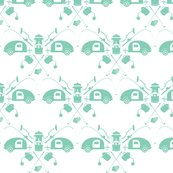 Camping_mint_on_white_shop_thumb