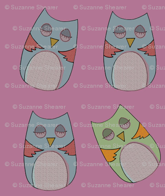 sleepy_owls