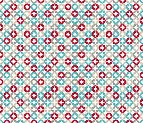 Rsoft_circles-_turquoise.ai_shop_preview