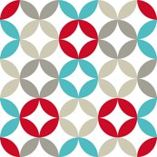 Rsoft_circles-_turquoise.ai_shop_thumb