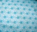 Rrnomfish-spoonflower_comment_58613_thumb