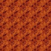 Rrrred_swirl_4_picnik_collage_ed_ed_shop_thumb