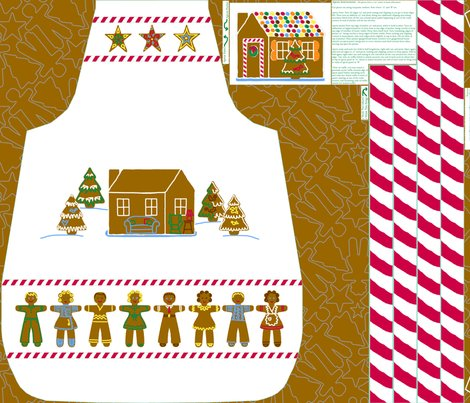 Rrdolly_and_me_gingerbread_moms_apron_shop_preview