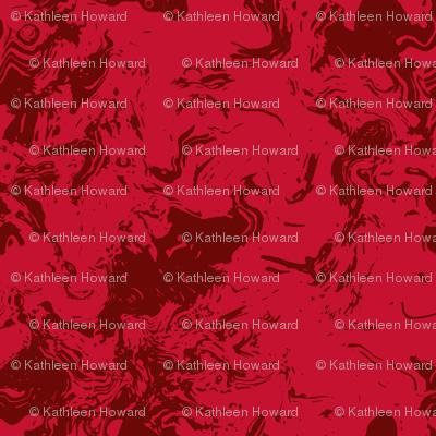 2 color edit red_swirl_4_Picnik_collage-ch-ch