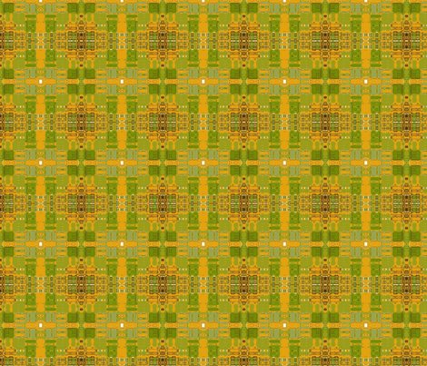 Redit2_ripple_crop_of_birch_leaves_oct_8_2009_002_shop_preview