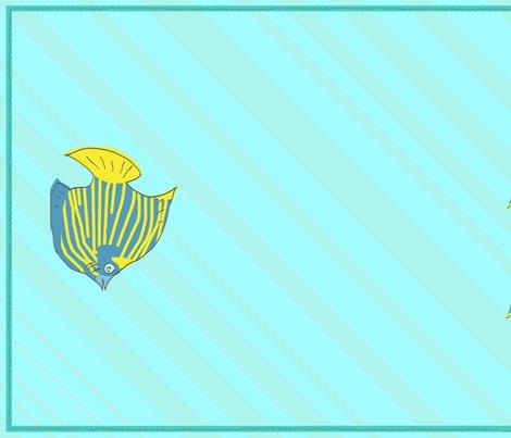 Rrangelfish_towel_linen_shop_preview