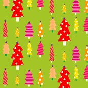 Rsmaller_christmas_trees_on_green_shop_thumb