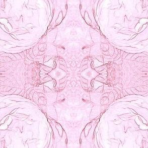 Rosy memories