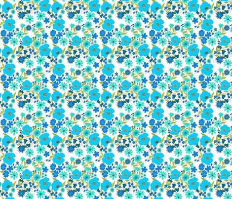 Rdouce_fleur_turquoise_shop_preview