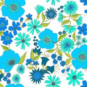 Rdouce_fleur_turquoise_shop_thumb