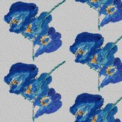 Rrpainting_blue_orchid_17.09-stained_glass_shop_thumb