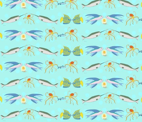 Rfishes_ribbon_shop_preview