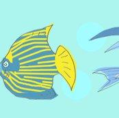 Rfishes_ribbon_shop_thumb