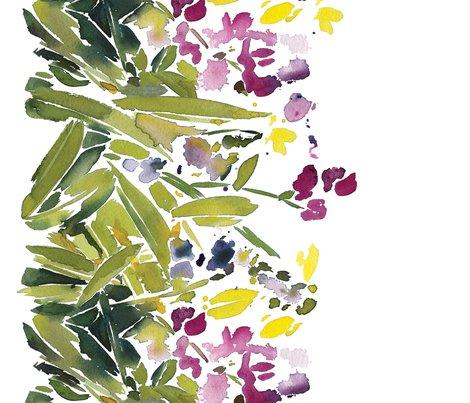 Rrcestlaviv_wildflowersborder_28_shop_preview