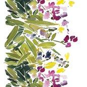 Rrcestlaviv_wildflowersborder_28_shop_thumb