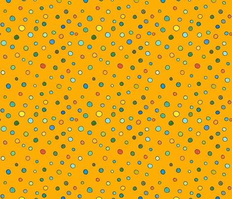 Rsmall-dots-mint-orange_shop_preview