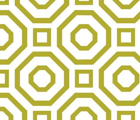 Rr20101122olivespoonflower_shop_preview