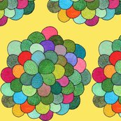 Rrrpetal-cluster-yellow_shop_thumb