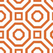 Rrr20101122orangespoonflower_shop_thumb