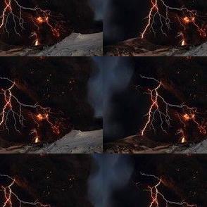 eyjafjallajokul-volcano
