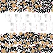 Rrrrr2011_garland_calendar_shop_thumb