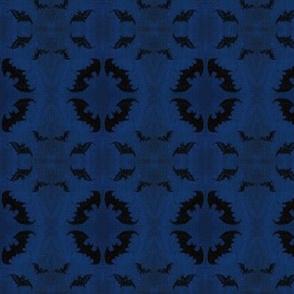 Hatter's Bats