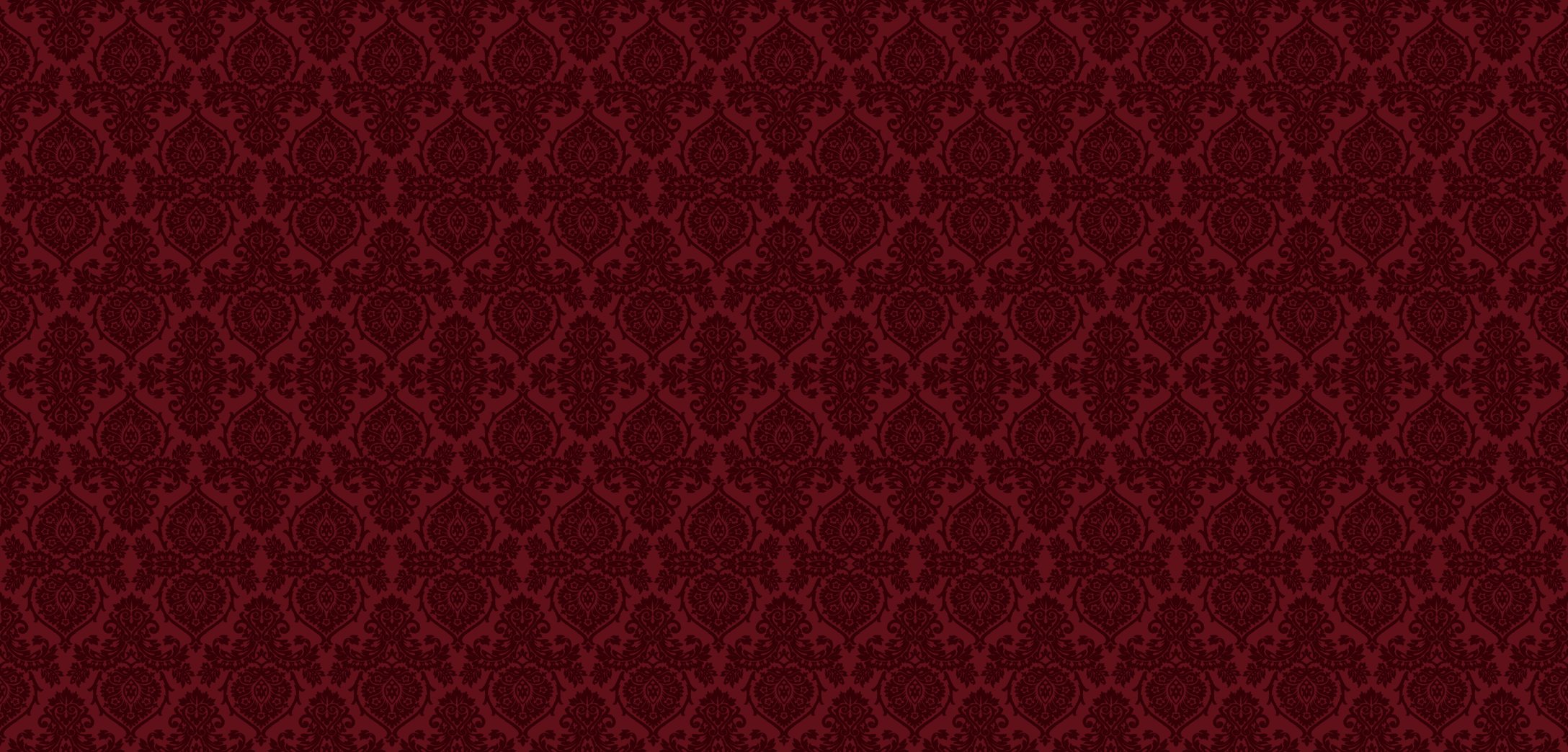 and red damask background - photo #13