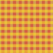 Rrrfallplaid_shop_thumb